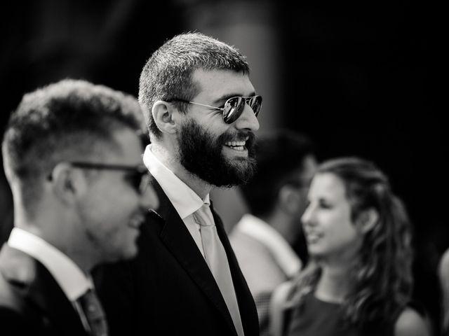 Il matrimonio di Mattia e Gloria a Budrio, Bologna 125