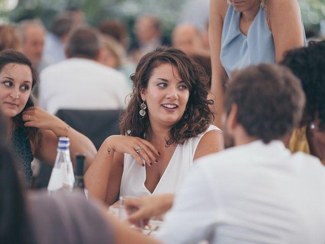 Il matrimonio di Mattia e Gloria a Budrio, Bologna 205