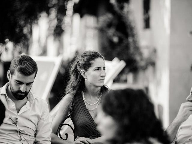 Il matrimonio di Mattia e Gloria a Budrio, Bologna 225