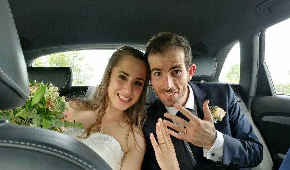 Il matrimonio di Tullio e Melissa  a Roma, Roma
