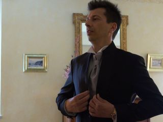 le nozze di Consuelo e Alessandro 3