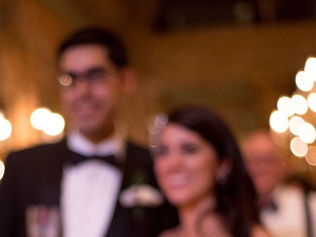 Il matrimonio di Shazan e Tia a Firenze, Firenze 32