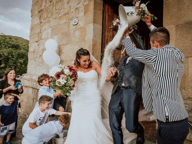 Il matrimonio di Mario e Chiara a Quarrata, Pistoia 45
