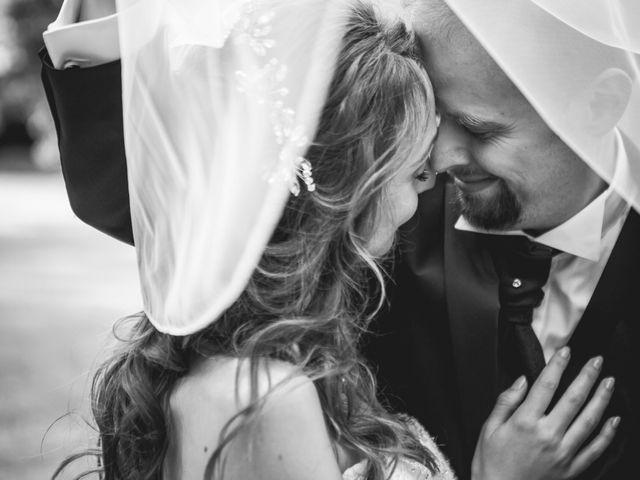 Il matrimonio di Fabio e Elisabetta a Torino, Torino 15