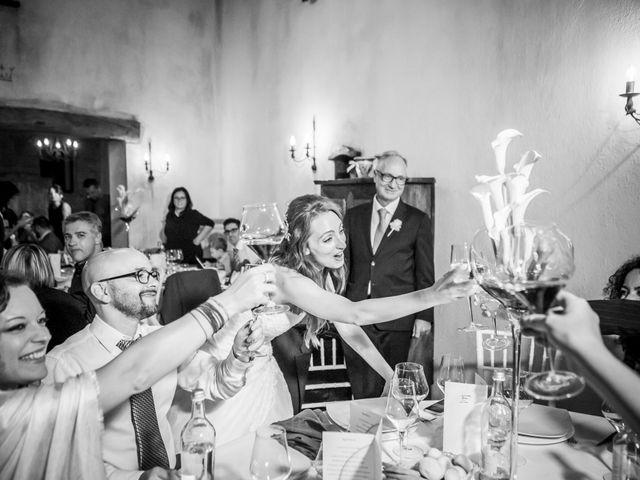 Il matrimonio di Fabio e Elisabetta a Torino, Torino 27