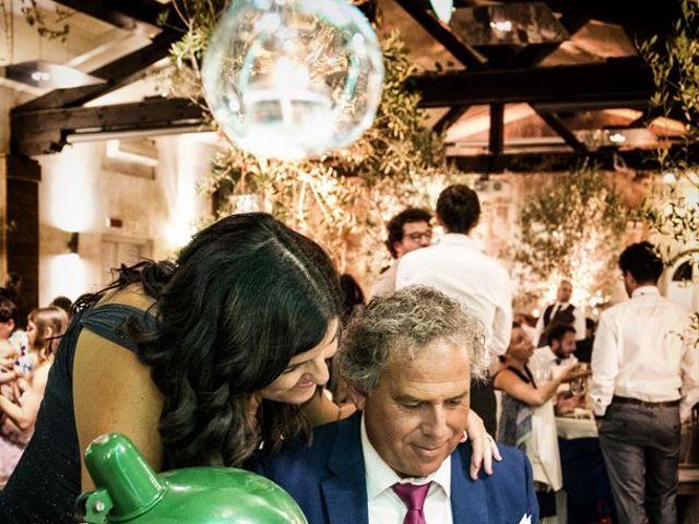 Il matrimonio di Emanuele e Nicoletta a Brescia, Brescia 62