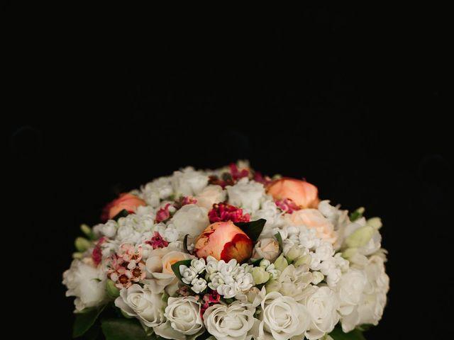 Il matrimonio di Isabella e Simone a Enna, Enna 24