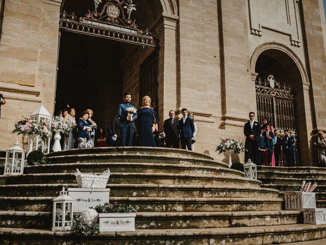 Il matrimonio di Isabella e Simone a Enna, Enna 38