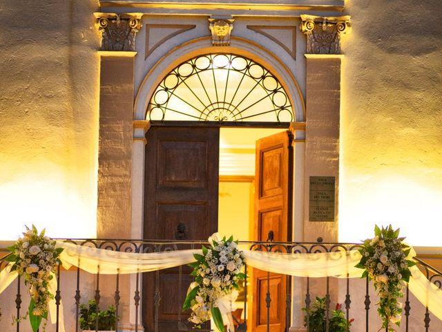 Il matrimonio di Davide e Francesca a Grottammare, Ascoli Piceno 34