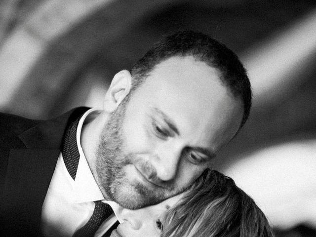 Il matrimonio di Davide e Francesca a Grottammare, Ascoli Piceno 40