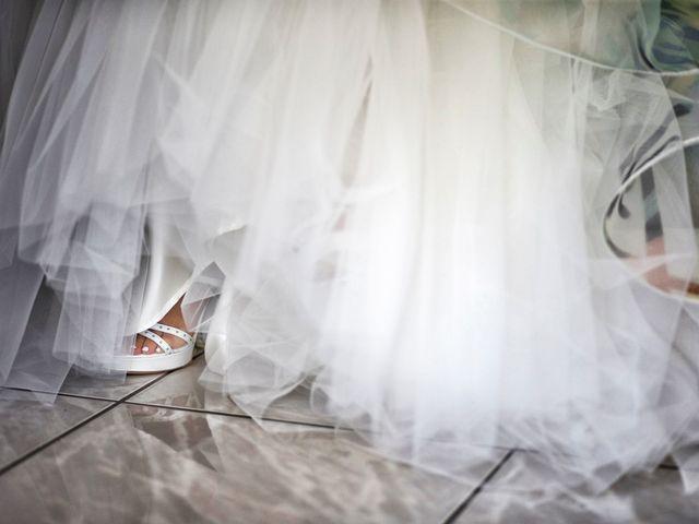 Il matrimonio di Davide e Francesca a Grottammare, Ascoli Piceno 46