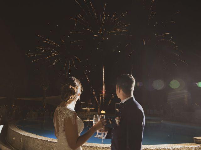 Il matrimonio di Vincenzo e Elisa a Castellammare del Golfo, Trapani 26