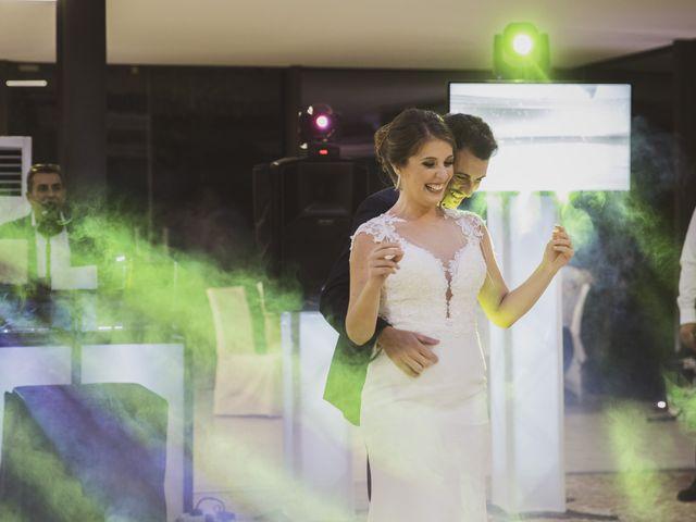 Il matrimonio di Vincenzo e Elisa a Castellammare del Golfo, Trapani 28