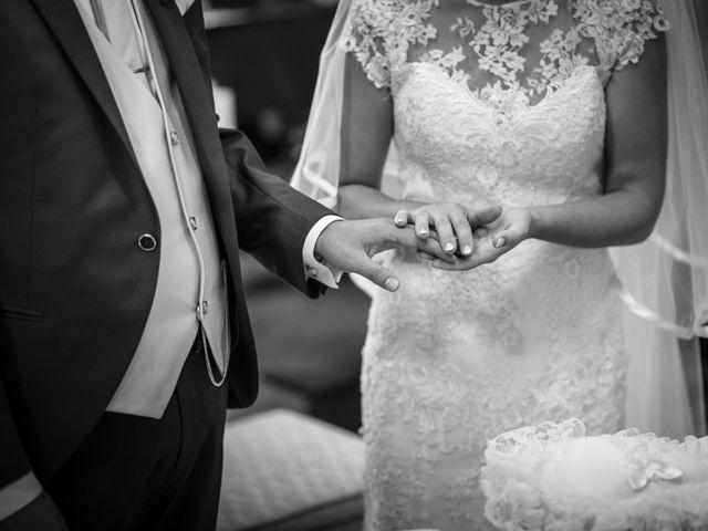 Il matrimonio di Luca e Luisa a Mantova, Mantova 6