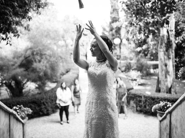 Il matrimonio di Luca e Luisa a Mantova, Mantova 12
