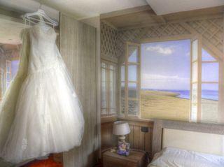 Le nozze di Rosy e Ivan 2