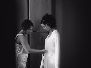 Le nozze di GianMarco e Michela 2
