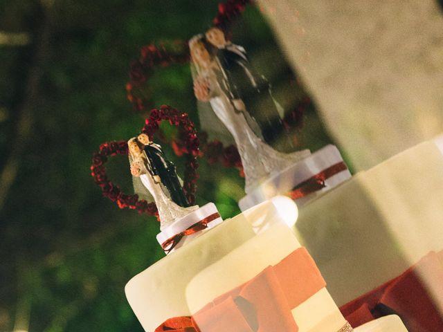 Il matrimonio di Tiziano e Rosaria a San Lazzaro di Savena, Bologna 42
