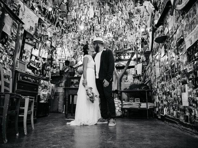 Il matrimonio di Fabiano e Barbara a Albenga, Savona 18