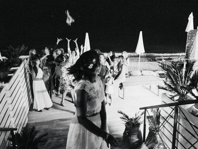 Il matrimonio di Fabiano e Barbara a Albenga, Savona 49