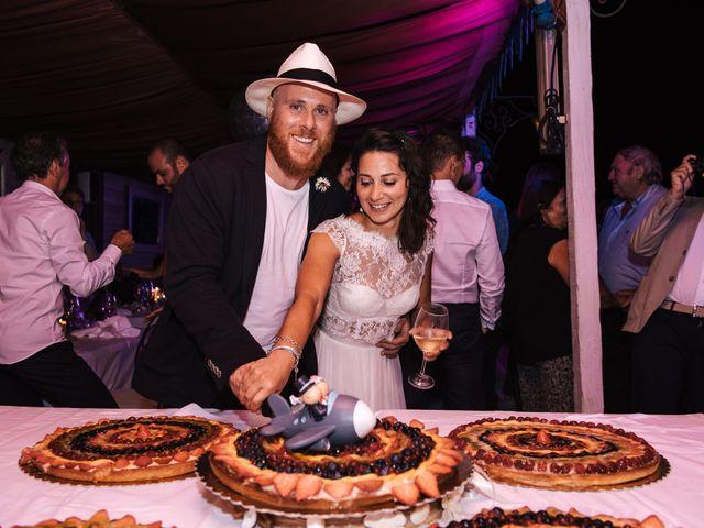 Il matrimonio di Fabiano e Barbara a Albenga, Savona 50