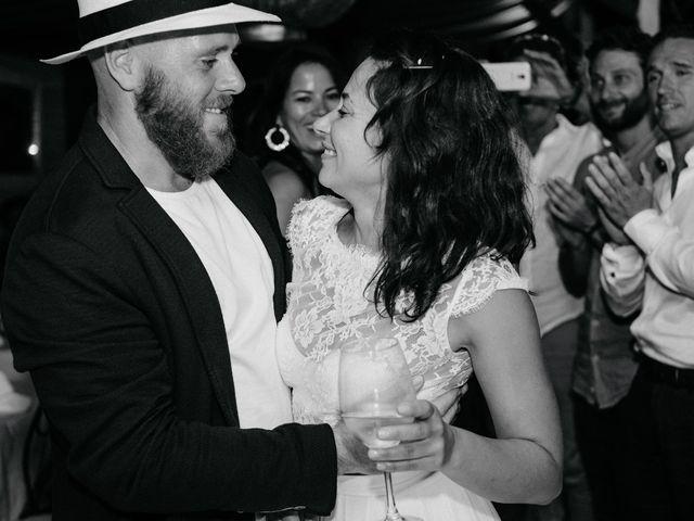 Il matrimonio di Fabiano e Barbara a Albenga, Savona 51