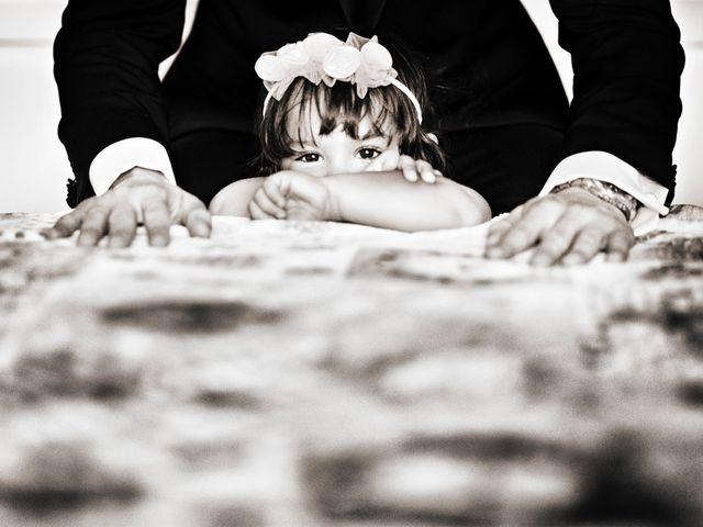 Il matrimonio di Dennis e Silvia a Ancona, Ancona 3