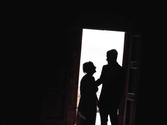 Il matrimonio di Dennis e Silvia a Ancona, Ancona 15