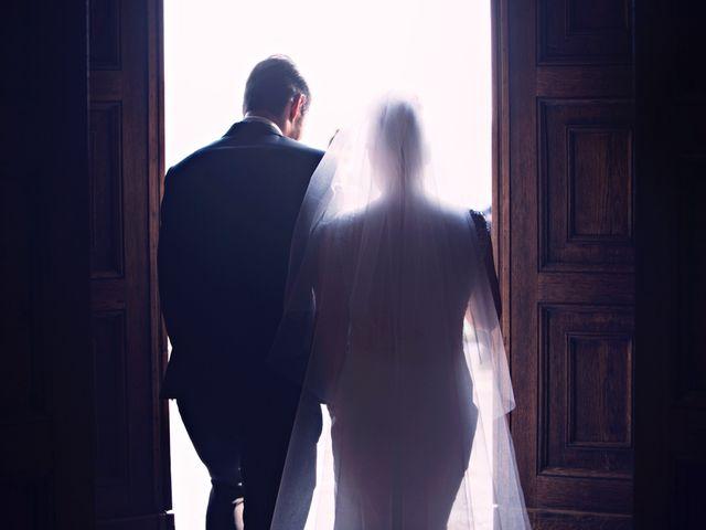 Il matrimonio di Dennis e Silvia a Ancona, Ancona 25