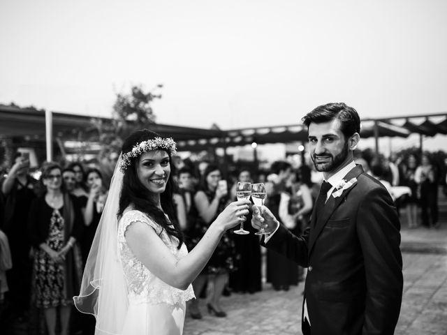Il matrimonio di Alessandro e Anna a Lecce, Lecce 41