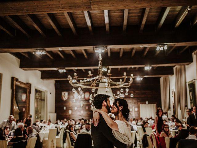 Il matrimonio di Alessandro e Anna a Lecce, Lecce 42
