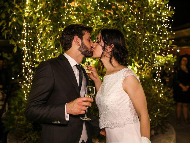 Il matrimonio di Alessandro e Anna a Lecce, Lecce 45