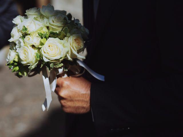 Il matrimonio di Michela e GianMarco a Modigliana, Forlì-Cesena 35