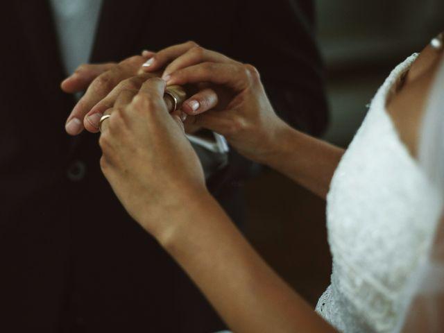 Il matrimonio di Michela e GianMarco a Modigliana, Forlì-Cesena 49