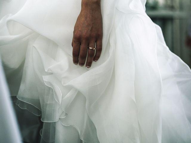 Il matrimonio di Michela e GianMarco a Modigliana, Forlì-Cesena 51