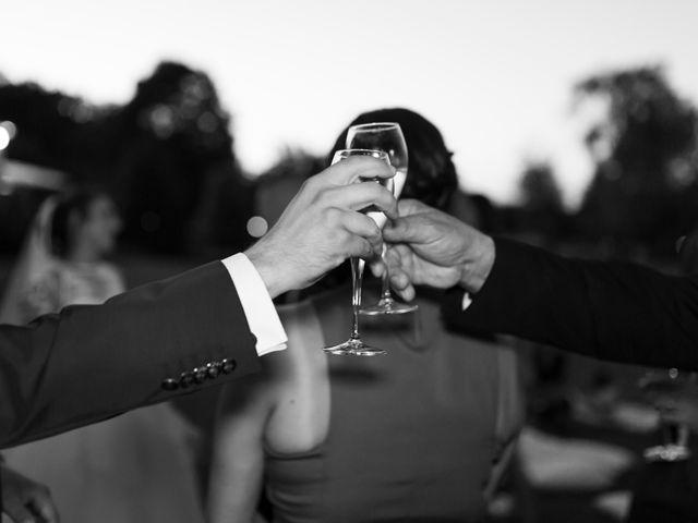 Il matrimonio di Andrea e Daniela a Viterbo, Viterbo 72