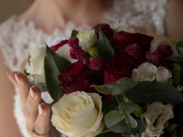 Il matrimonio di Roberto e Debora a Trapani, Trapani 10