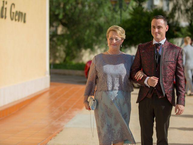 Il matrimonio di Roberto e Debora a Trapani, Trapani 19