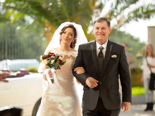 Il matrimonio di Roberto e Debora a Trapani, Trapani 23