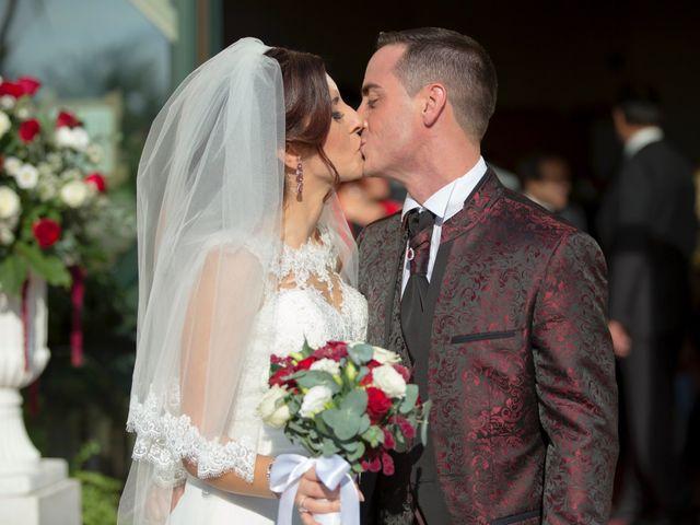Il matrimonio di Roberto e Debora a Trapani, Trapani 25