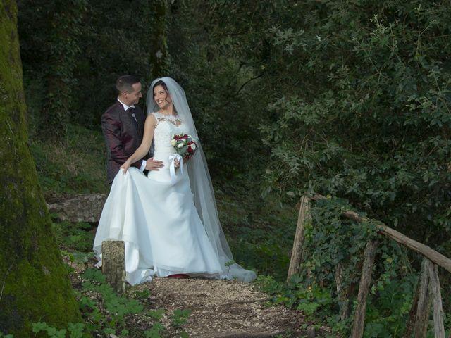 Il matrimonio di Roberto e Debora a Trapani, Trapani 42