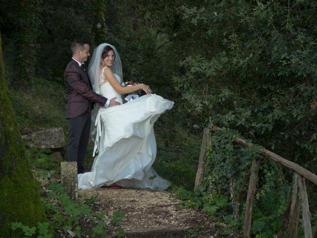 Il matrimonio di Roberto e Debora a Trapani, Trapani 43
