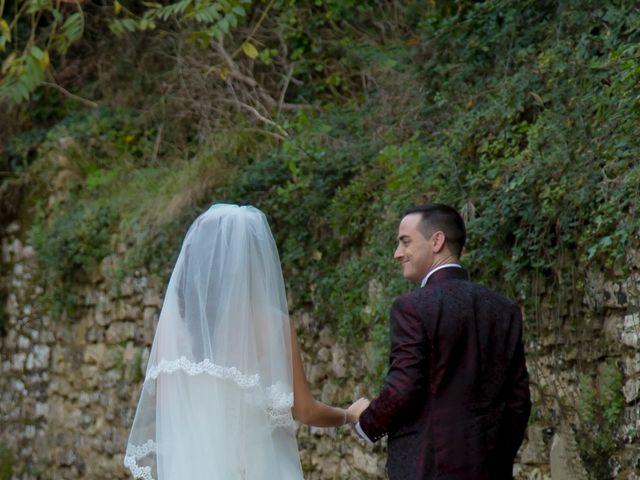 Il matrimonio di Roberto e Debora a Trapani, Trapani 51