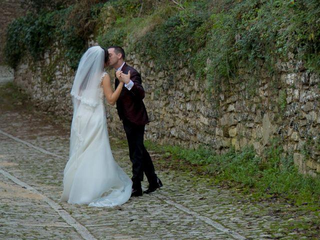 Il matrimonio di Roberto e Debora a Trapani, Trapani 53