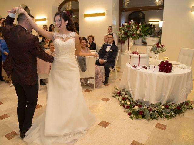 Il matrimonio di Roberto e Debora a Trapani, Trapani 60