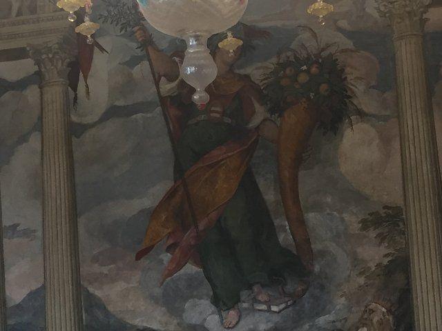 Il matrimonio di Mirco e Elena a Vicenza, Vicenza 2