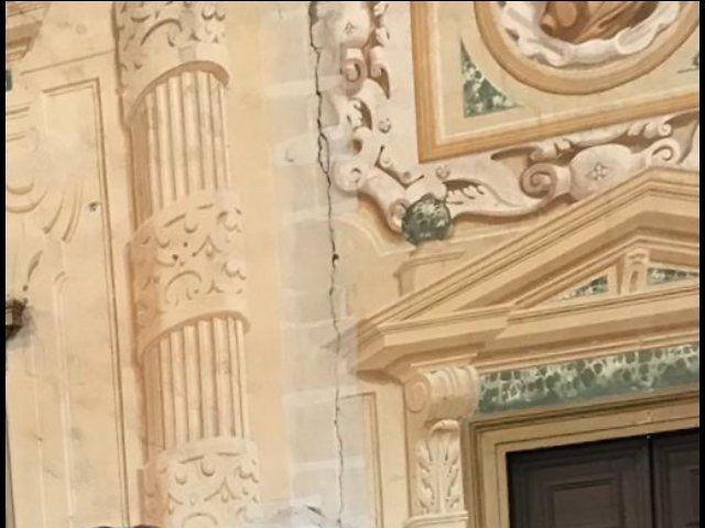 Il matrimonio di Mirco e Elena a Vicenza, Vicenza 4