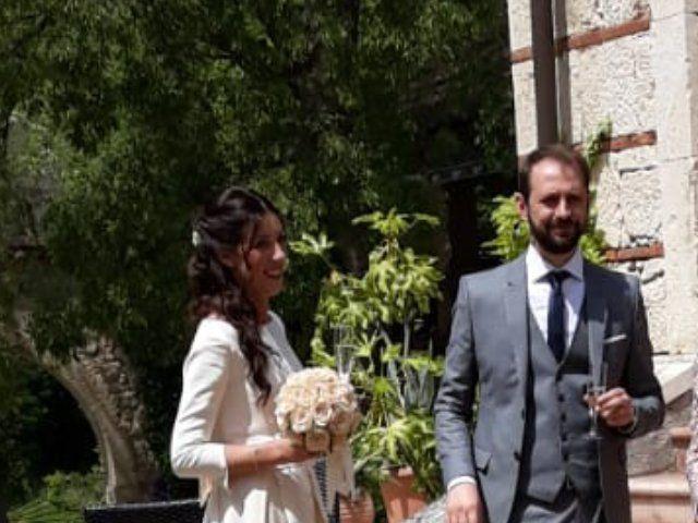 Il matrimonio di Mirco e Elena a Vicenza, Vicenza 7