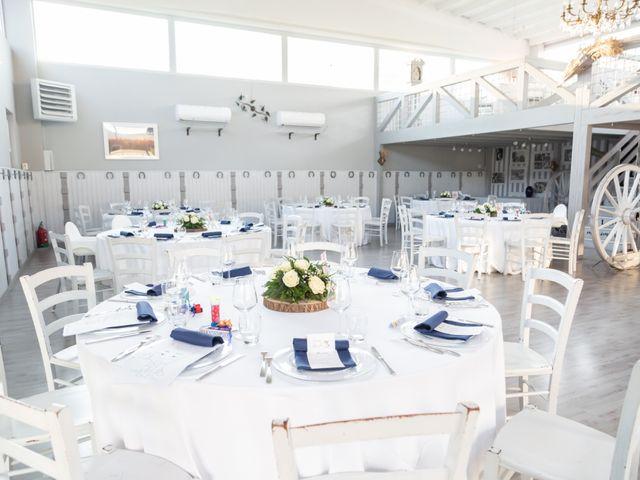 Il matrimonio di Gianluca e Giusy a Senago, Milano 10