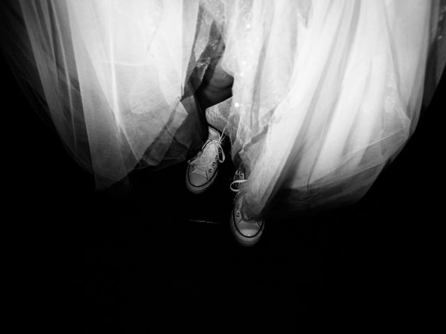 Il matrimonio di Ares e Alice a Carrù, Cuneo 73
